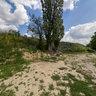 "Bunker BS-8 ""Hřbitov"""