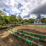 Pakubuwono Park