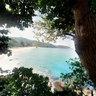 Beach Kata Noi.
