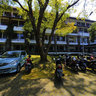 School of Electrical Engineering and Informatics - Institut Teknologi Bandung