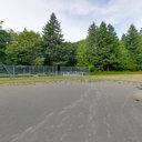 Saint Edward Ballfield - Saint Edward State Park, Washington State