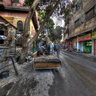 cairo-street-2