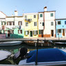 Burano, Venice