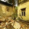 broken house 2