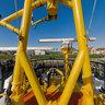 RPA16 top deck