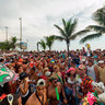 Banda de Ipanema
