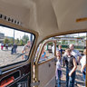 Borgward Bus