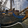Sail 2010 Bremerhaven