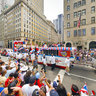 Puerto Rico Day in New York