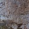 Etruscan Necropolises of Cerveteri