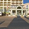Grandhotel Panhans, Kurort Semmering
