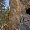 Falkensteinhöhle