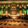 Hera Palace