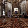 yelabuga-cathedral-003a