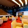 Ss Rotterdam Grand Ballroom