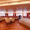 Ss Rotterdam Queens Lounge