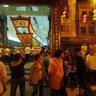2013-taiwans-religious-folklore-8