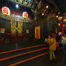 2013-taiwans-religious-folklore-5