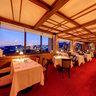 Lamaison Restaurant