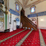 Hzrbey Mosque