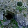 St John's Cave