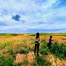 HunLunbeier Grassland