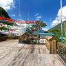 Basong Co(Basong Lake)Nyingchi tibet