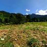 Nanyigou River Valley  Nyingtri Tibet