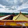 Xiao Budalagong2-a Tibetan buddhist temple in Chengde