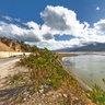 yunnan Shangri-la County——Napahai Lake Natural Reserve 1