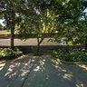Hebei chengde Imperial Summer Villa 7——  Queen Ci Xi residence