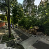 beijing Zhongshan Park Classical garden 3