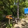Shaanxi Xi'an Mt. Huashan 29——Qingkeping