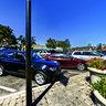 Solvang Santa Barbara CA United States——California Denmark style town