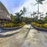 Polynesia Hawaii Honolulu United States——The Polynesian Cultural Center (PCC) 2