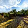Meizhou Island Putian Fujian China——Mazuculture filmGarden 2