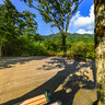Dajiuhu Lake Wetland Park 1 Shennongjia Hubei China——Alpineswampwetland
