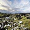 Þjóðvegur 1 Lava Field
