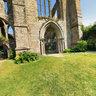 L'abbaye maritime de Beauport