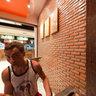 thai_cafe