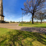 Lord Nelson's Obelisk, Glasgow Green