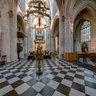Belgium-Sint-Truiden-Onze-Lieve-Vrouwekerk