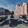 Belgium-Sint-Truiden-GroteMarkt2