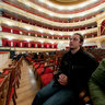 Bolshoy Teatr