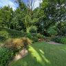 Summer Garden Brunssum