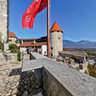 Bled Castle