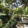 Jardim da Estrella, Lisbon