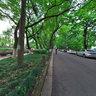 温州九山路 Jiushan Rd, Wenzhou