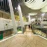 上海 环贸iapm