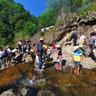 温州文成铜铃山景区 Tongling, Wencheng, Wenzhou